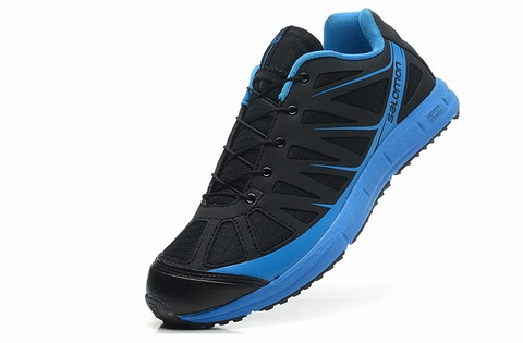 chaussure salomon aprs ski chaussures randonnee salomon femme pas cher salomon chaussures trail. Black Bedroom Furniture Sets. Home Design Ideas