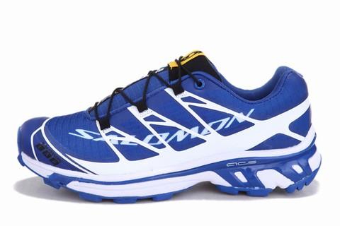 chaussure salomon decathlon,chaussures vtt salomon,salomon