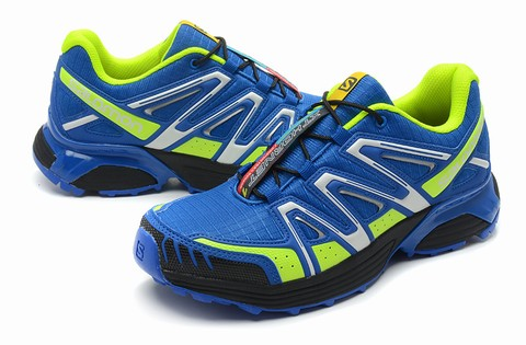 Salomon Pas Trail Loisirs Chaussure Cher chaussures De FUdWx7
