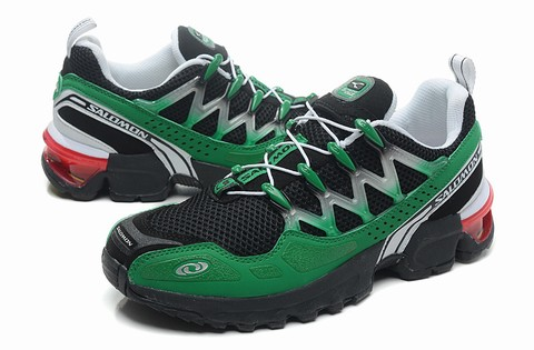 Chaussures salomon Evolution 0 Ski Marche Femme 8 Chaussure Salomon nOX8Pk0w