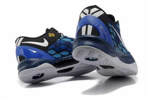 de chaussure basket bryant valuable kobe kobe basketball chaussures wqfIx7Ptn