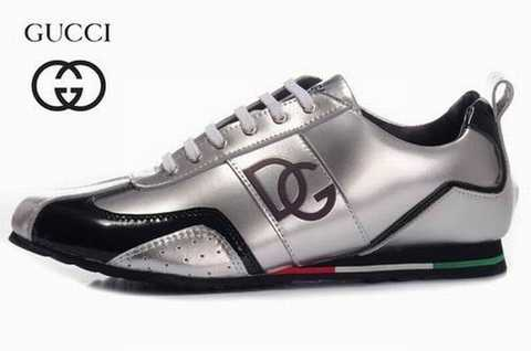chaussures bexley hommes,marque de chaussures noel,chaussures yellow  montreal 6dea3098f8a2