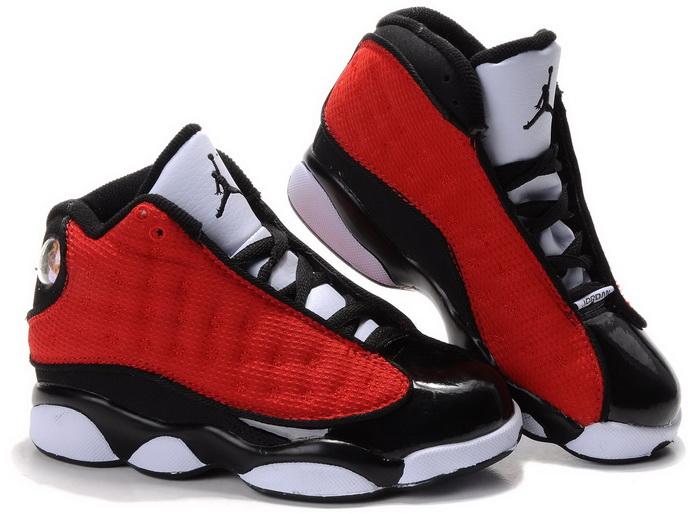 chaussures de basket jordan enfant,air jordan retro 4 bred pas chere,jordan flight femme rose