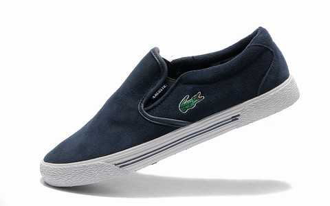 Lacoste Chute baskets Chaussures chaussure Discount Homme 4jcqA5R3L