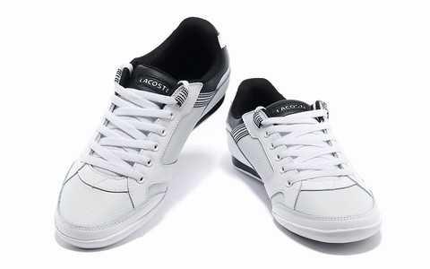 Securite chaussure Lacoste Chaussures De Lacoste Bb chaussure Ba0qIqwn