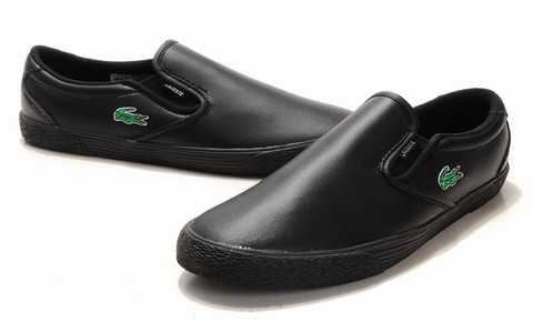 c265b0fc78 chaussures lacoste homme pas cher,basket lacoste carnaby,chaussure lacoste  wyken