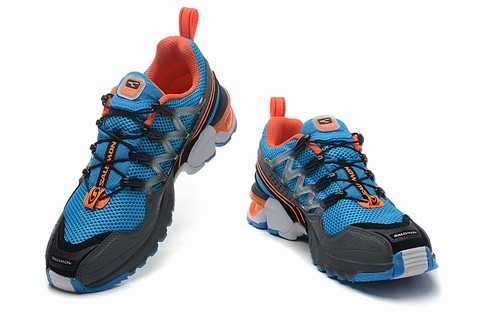 Soldes Chaussures chaussure Salomon Discount Marche 7qHTUB1