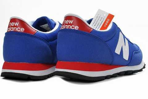 pas mal 958fa af2a7 chaussures new balance femme running toulouse,new balance ...