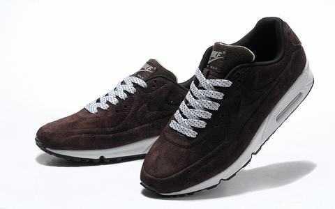 competitive price c50f7 26ed0 ... chaussures nike air max 90 noir,air max 90 duck camo,cdiscount air max  ...