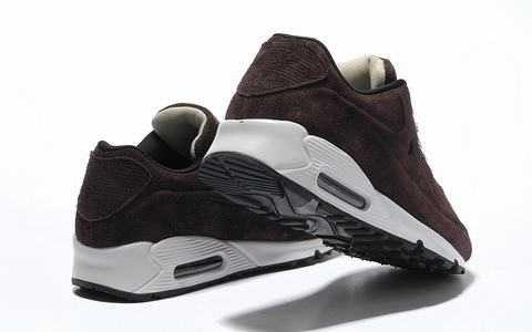 promo code e854d 58d1d chaussures nike air max 90 noir,air max 90 duck camo,cdiscount air max 90  femmes