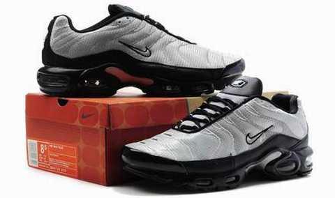 Chaussure Pas Requin Cher Nike Tn 543RLAjq