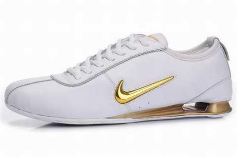 70d7bb48f27 chaussures nike shox pas cher