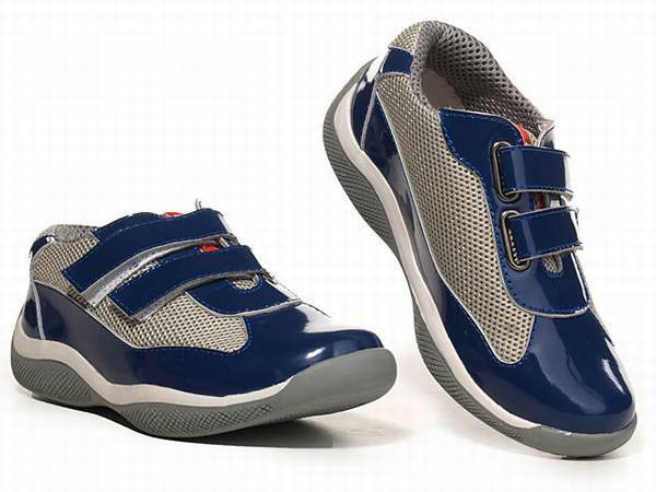 366fc4ed7d491 chaussures prada sport,chaussure prada bb,vetement prada pour homme