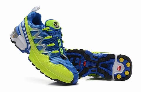 vente la plus chaude super promotions service durable chaussures randonnee salomon femme soldes,chaussures ...