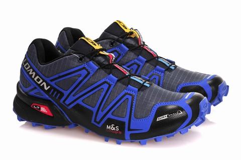 nouvelle arrivee 0ffe5 99fd1 chaussures salomon charm 7,chaussures salomon s-lab ...