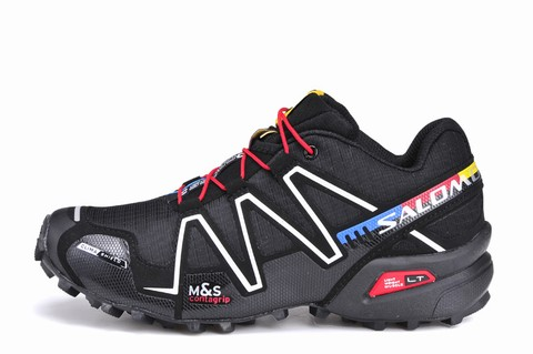 premier taux f489b 7f7db chaussures salomon symbio 440,chaussure salomon aeromax ti ...