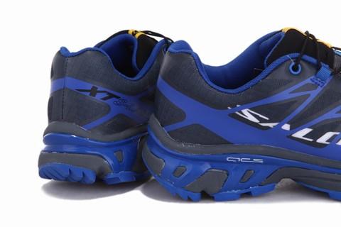 Salomon Quest Access Chaussures In Chaussure Viaggio 6q6a0tx TEqARR