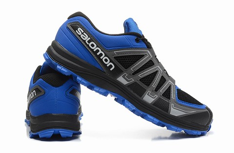 chaussures ski de fond salomon occasion chaussures salomon. Black Bedroom Furniture Sets. Home Design Ideas