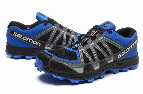 chaussures ski de fond salomon occasion chaussures salomon trail homme salomon chaussures promo. Black Bedroom Furniture Sets. Home Design Ideas
