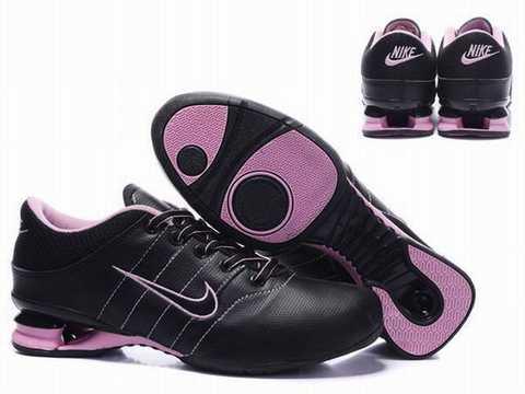 free shipping dc85a 6d97f ... order chaussures sport shox nz homme nikechaussure nike shox rivalry  hommenike shox r4 42 5 8a39c