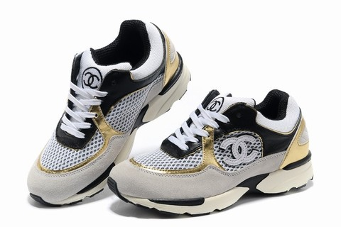 Chaussures chanel soldes,Chaussures chanel noire femme,Chaussures chanel  noir homme 05d14db9941