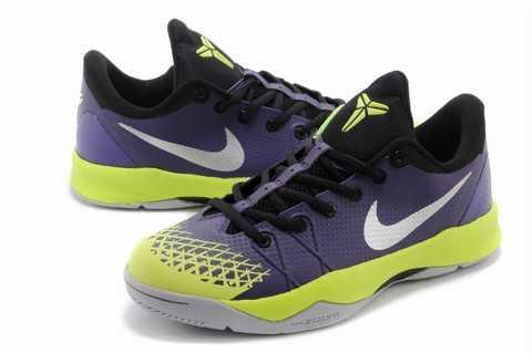 kobe chaussure baskets pas chers bryant completo kobe kobe basket 8 qwf8AzB
