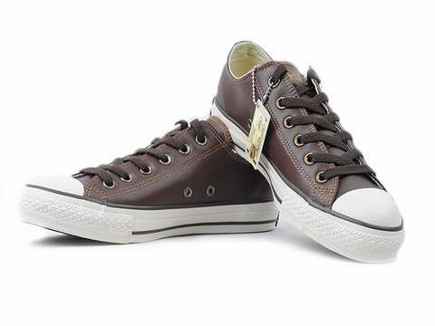 grossiste chaussure converse all star pas cher chaussure converse femme chaussure converse go. Black Bedroom Furniture Sets. Home Design Ideas