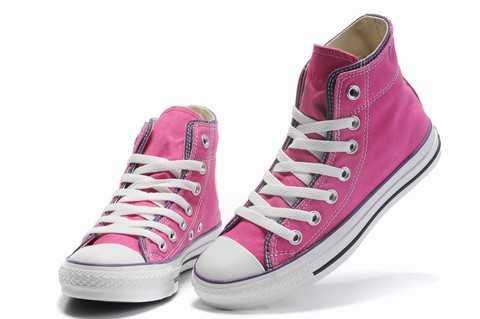 Grossiste Wdh2ye9i Converse Star Chaussure Spartoo All Dxn4h6d RL54Aq3j