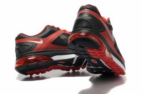 Chez Intersport Femme chaussures Chaussures Montant Nike