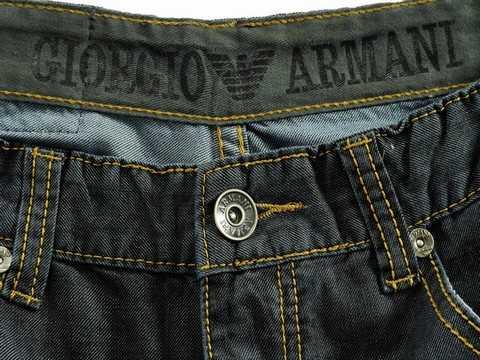 Armani 2011 Cher Jeans Pas peignoir Homme 3KcF1TlJ