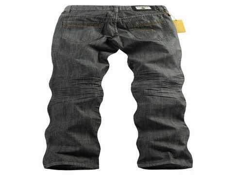 d7961392f714 jeans gucci pour femme,pantalon corto gucci,jean gucci homme pas cher