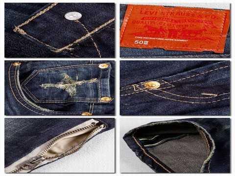 Jean Enfant Fille jeans ou Paris Slim Acheter 571 Levis Jeans 5qHxEw8O