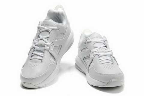 tout neuf 118f4 2fa09 jordan chaussure pas cher,jordan chaussures,jordan flight 45 ...