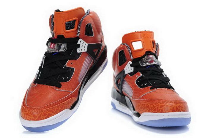 nouveaux styles 04186 04b6e jordan femme new collection,basket jordan pas cher,boutique ...