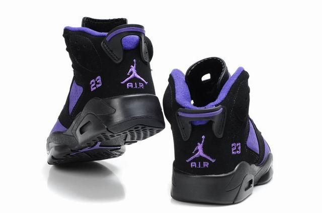 San Francisco dd19e e367a jordan pas cher fiable,chaussure jordan decathlon,air jordan ...