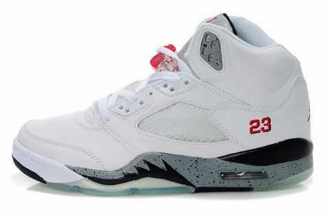 air chaussures Chere Cher Rennes Soldes Pas 4 Jordan zpjGLUMVSq