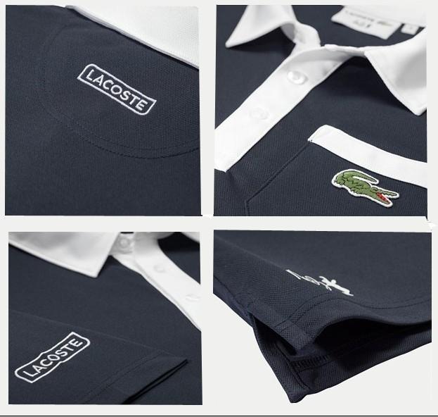 Shirts Polo 6vfq6nr Cher Pas Lacoste Bb T Shirt Junior Basket D9Y2EHeIW