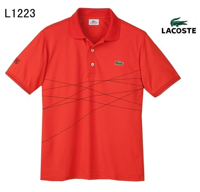 so cheap top fashion cheap lacoste femme zalando,soldes polos lacoste homme,t-shirt ...