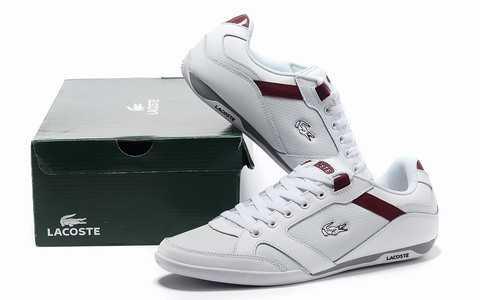 ville marcel chaussure chaussure rp lacoste chaussure live lacoste ORUwTq
