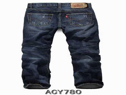 pantalon taille élastique grande taille