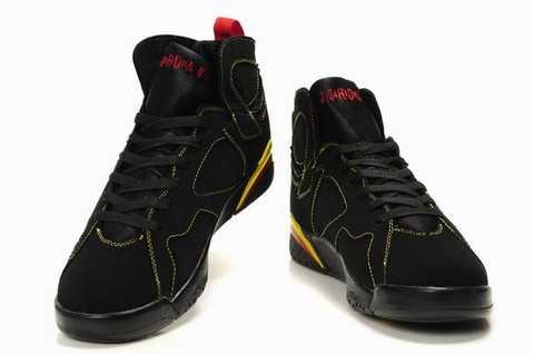 meilleure sélection fd8ca f91c2 magasin basket jordan chatelet,jordan homme soldes,chaussure ...