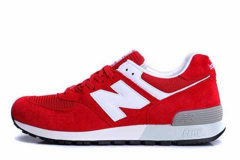 new balance chaussure de running 1226 femme