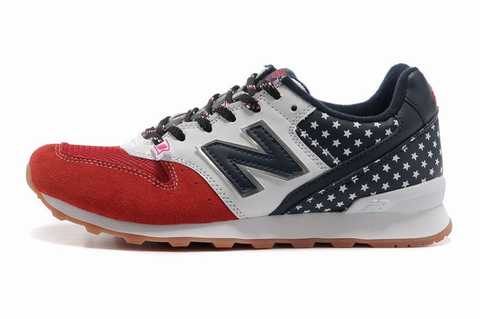 Balance Chaussure 870 Femme 410 De New Inmarsat taille fzAq1