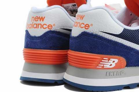 new balance chaussure homme tunisie
