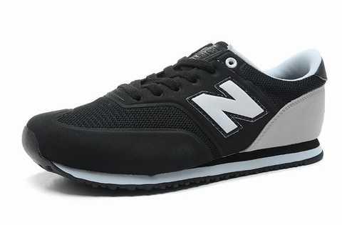 New balance u410 pas cher avion chaussure new balance - New balance u420 noir pas cher ...
