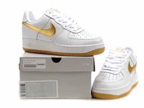 half off 542c7 1ec19 nike air force one collection,chaussure air force one pas chere marque,chaussure  nike air force one pas cher ici