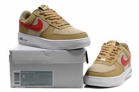 chaussure Jd One Force Bebe Nike Sports Air vYb6f7yg