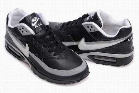 quality design a9fe4 66c95 nike air max bw femme chaussures blanc rose 2001