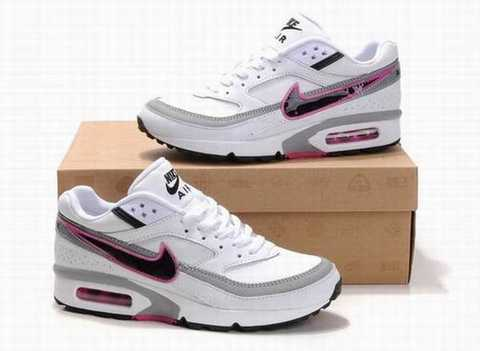 nike air max bw france air max bw homme pas cher nike baskets air max classic bw homme. Black Bedroom Furniture Sets. Home Design Ideas