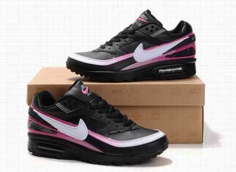 new arrival 3b04f 1e9b9 nike air max bw pas cher pour ados,nike air max classic bw em,air max bw  femme soldes